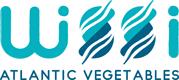 WISSI - Atlantic Vegetables